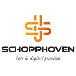 Web Agentur Schopphoven