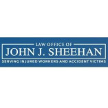 Law Office of John J. Sheehan, LLC