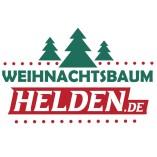 Weihnachtsbaumhelden.de