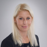 Brinkmann Pflegevermittlung Regionalvertretung Gießen