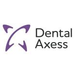 Dental Axess AG