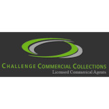 CHALLENGE COMMERCIAL COLLECTIONS PTY LTD