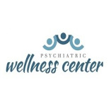 Psychiatric Wellness Center