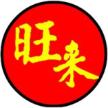 Wong Lye Racking Solutions PTE Ltd