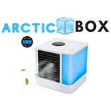 Arctic Box