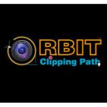 ORBIT Clipping Path