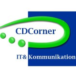 CDCorner IT