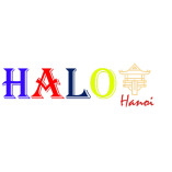 Halo Hanoi