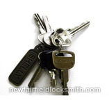 New Fairfield Locksmith
