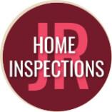 homeinspectionsjr