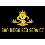 San Diego SEO Service