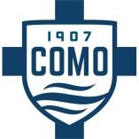 comocalcio1907