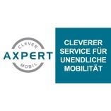 AXPERT MobilityCenter