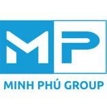 Minh Phú Group - Vật Liệu Tốt