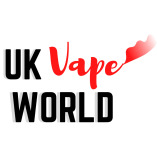 UK Vape World