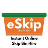 Skip Bin Hire - eSkip
