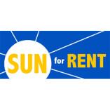 Sun For Rent - Rental Generators