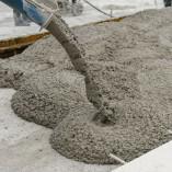 Curts Concrete Cutting LLC