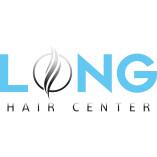 Long Hair Center