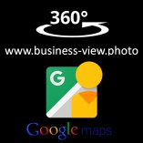 Business View Photo AG