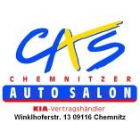 Chemnitzer Auto-Salon