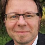 Michael Hübler