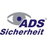 ADS Sicherheit GmbH & Co. KG