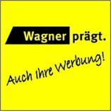 Wagner prägt. GmbH