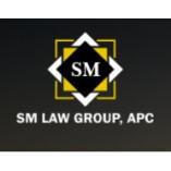 smlawgroup