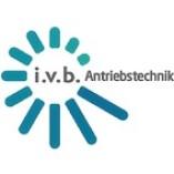 i.v.b. - Antriebtechnik GmbH