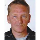 Robert Graunke