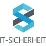 8S IT-Sicherheit e.K.