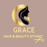 Grace Hair & Beauty Studio