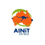 AINIT Dubai