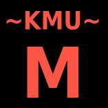 KMU-Marketeers