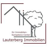 Lauterberg Immobilien