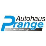 Autohaus Prange GmbH logo