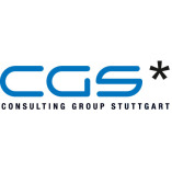 CGS* Consulting Group Stuttgart GmbH