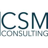 CSM Consulting GmbH
