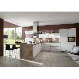 Alpha Interior Designs