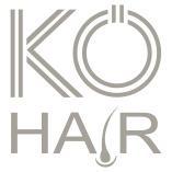 KÖ-HAIR