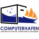Computerhafen