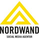 NORDWAND.digital