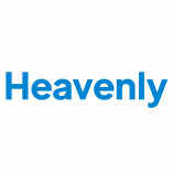 Heavenly Moving and Storage