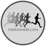 Askrunners