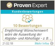 Erfahrungen & Bewertungen zu ITService Dortmund