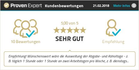Kundenbewertungen & Erfahrungen zu ITService Dortmund. Mehr Infos anzeigen.