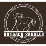 Outback Saddles