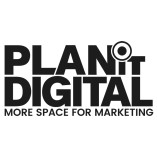 PLANiT DIGITAL GmbH & Co.KG