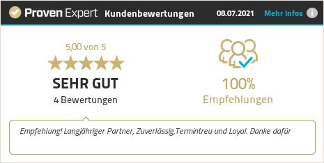 Kundenbewertungen & Erfahrungen zu DefiStore Deutschland GmbH. Mehr Infos anzeigen.